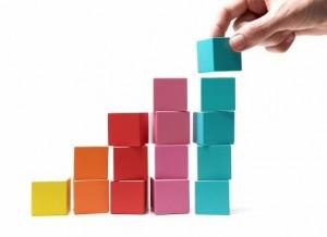 ¿Cómo aumentar tus ventas online?